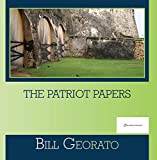 The Patriot Papers