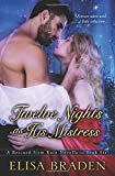 Twelve Nights as His Mistress (Rescued from Ruin) (Volume 6)