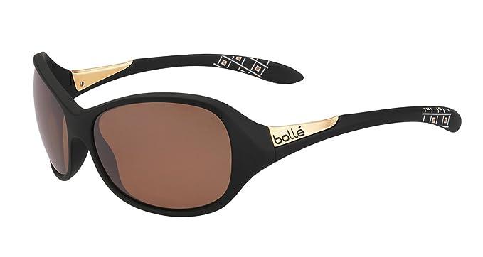 Bolle Women's Grace Sunglasses
