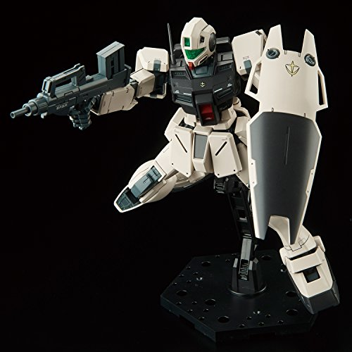 Gundam unicorn mg model kits