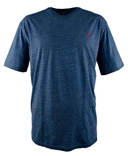 polo-ralph-lauren-mens-big-tall-jersey-v-neck-t-shirt-blu-4xb