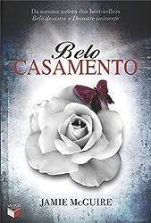 Belo Casamento (Em Portuguese do Brasil)