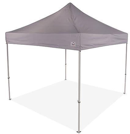Amazon.com: Impact Canopy 283200101-VC - Tienda de campaña ...