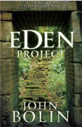the-eden-project-peter-zachary-novel-book-1