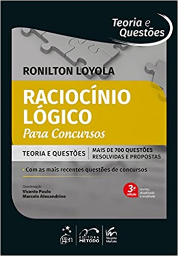 RACIOCINIO LOGICO EPUB DOWNLOAD