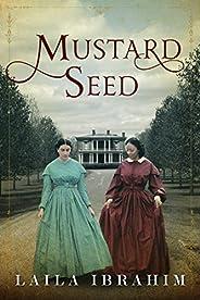 Mustard Seed