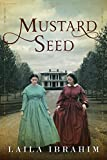 img - for Mustard Seed book / textbook / text book