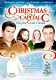 Christmas With a Capital C [Import]