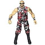 WWE Elite Collection Figure #39