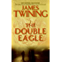 The Double Eagle (Tom Kirk Series)