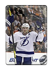 5572497K144016057 tampa bay lightning (4) NHL Sports & Colleges fashionable iPad Air cases