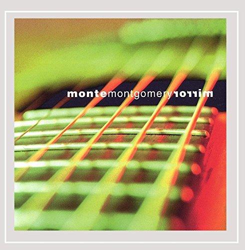 Mirror - Monte Bello