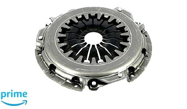 Nippon Pieces Services M210A06 - Mecanismo De Embrague: Amazon.es: Coche y moto