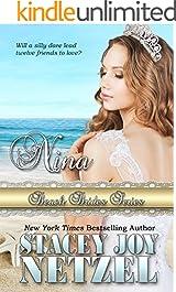 Nina (Beach Brides Book 3)