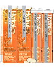 Hydralyte Effervescent electrolytes Tablets