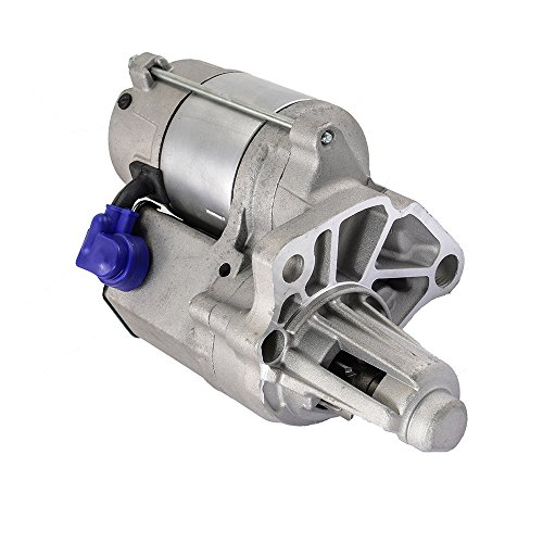 360 dodge motor - 1