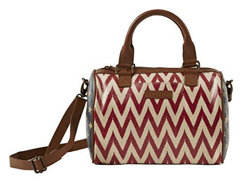 antebellum-american-patriotic-red-white-blue-canvas-handbag