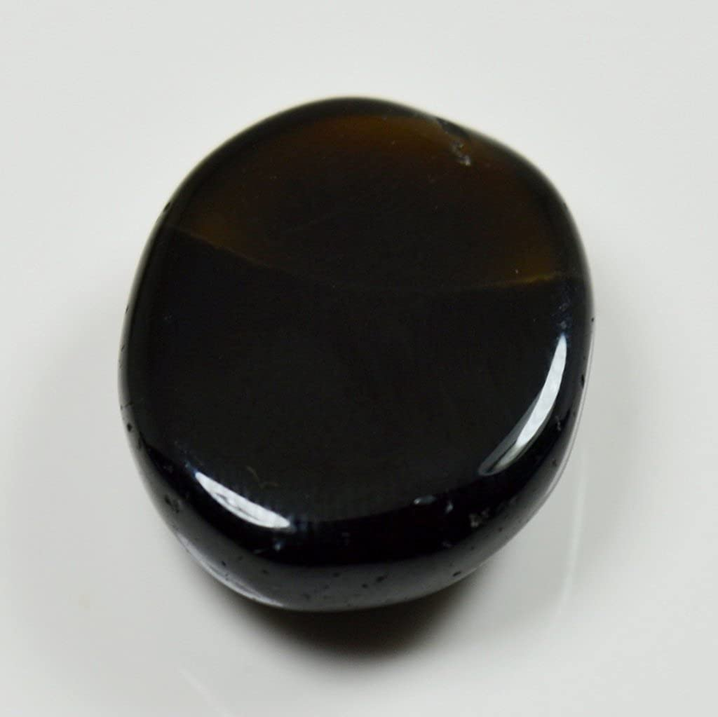 Details about  /Wholesale Lot Natural Black Onyx Square Cabochon 4X4MM To 5x5MM Loose Gemstones