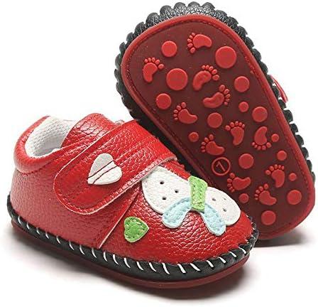 Antheron Infant Moccasins Tassels Toddler product image
