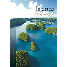 Islands: Nature and Culture (Earth)