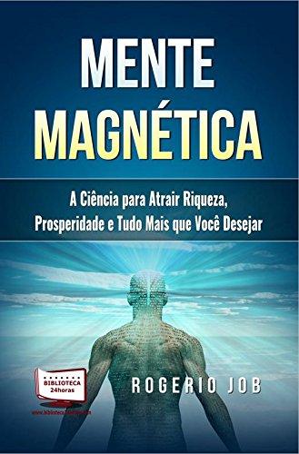 Mente Magnética