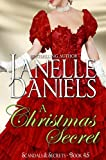 A Christmas Secret (The Scandals & Secrets Series)