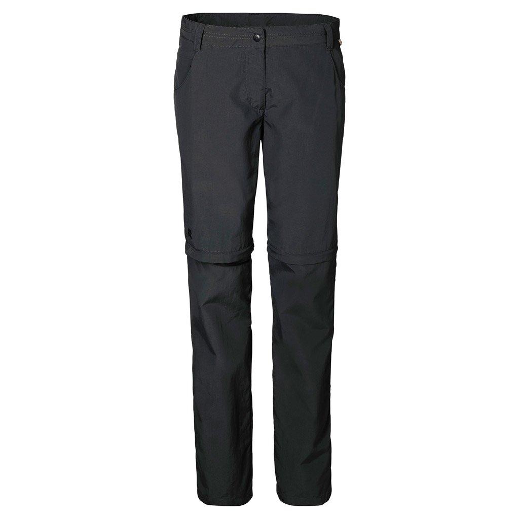 Jack Wolfskin Damen Hose Marrakech Zip Off Pants