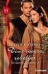 Le clan des Brunson, tome 3 : Deux coeurs rebelles par Gifford