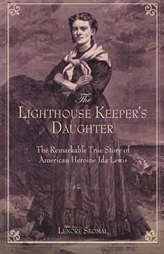 Workbook black history month biography worksheets : Lighthouse Keeper's Daughter: The Remarkable True Story Of ...