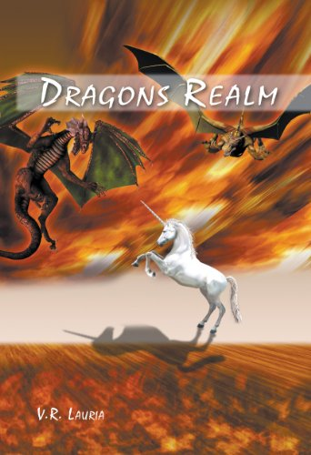- Dragons Realm
