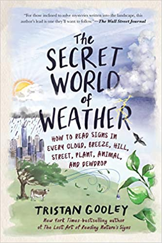 The-Secret-World-of-Weather
