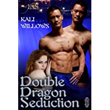 Double Dragon Seduction (1Night Stand Book 106)