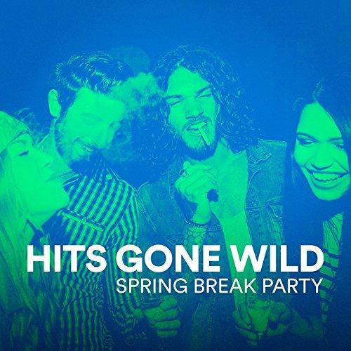 Hits Gone Wild (Spring Break -
