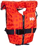 Helly Hansen Kids Safe Life Jacket