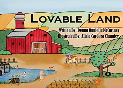 Lovable Land