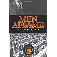 Men Aflame: The Story of CBMC