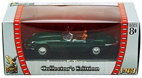 jaguar die cast model cars - 8