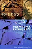 Confronting Prejudice and Racism During Multicultural Training, , 1556202067