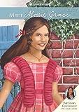 Meet Marie-Grace, Sarah Masters Buckey, 1593696523