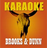 Karaoke: Brooks & Dunn