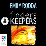 Finders Keepers | Emily Rodda