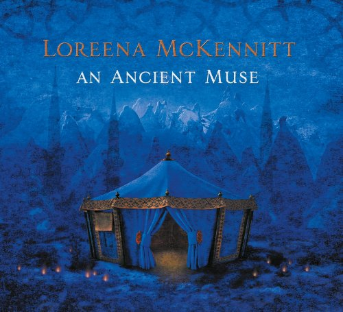 Music : An Ancient Muse