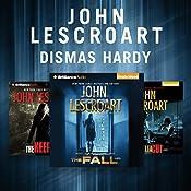John Lescroart - Dismas Hardy Series: The Ophelia Cut, The Keeper, The Fall | John Lescroart