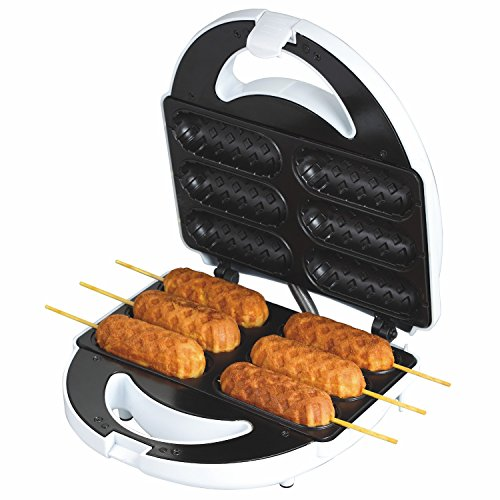 Carnival Corn Dog Maker