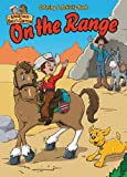 On the Range, Eddy Bolton, 0784718512