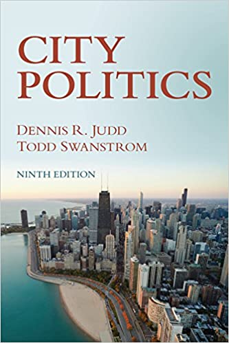 City politics pearson etext kindle edition by dennis judd city politics pearson etext 9th edition kindle edition fandeluxe Image collections