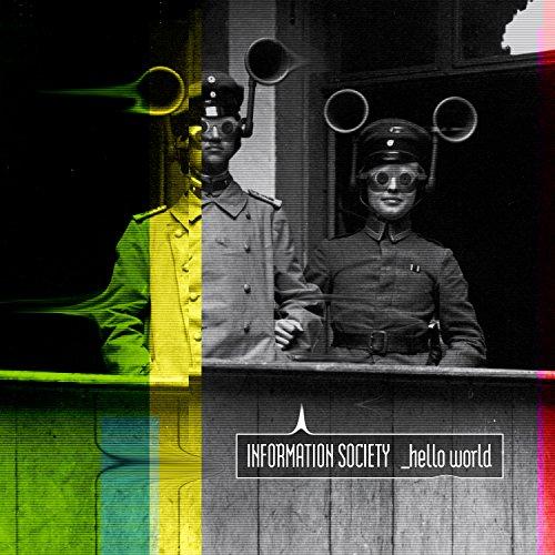 Information Society- Hello World-CD-FLAC-2014-FORSAKEN Download