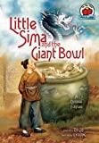 Little Sima and the Giant Bowl, Zhi Qu, 1580138500