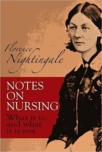 Bildergebnis für notes on nursing
