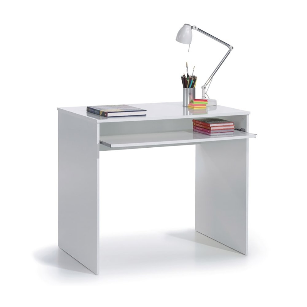 Escritorio rinconera escritorio rinconera ikea madera for Dimensiones de escritorios de oficina